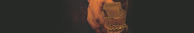 マスター。ウイスキーください―日本列島バーの旅 吉村喜彦