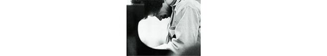 ザ・ケルン・コンサート(The Köln Concert)キース・ジャレット(Keith Jarrett)