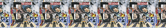 Anthology 3 The Beatles