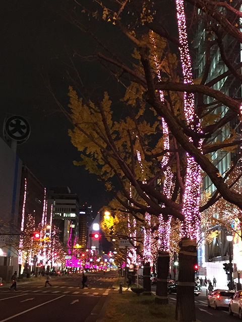 2016122100-yoshimura_mat