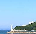「港町ブルース〜小豆島」(後編)が掲載(「地域人61号」)